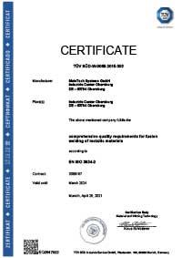 Certificate-2021-EN-ISO-3834-2