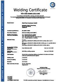 Welding-Certificate-2021-EN-1090-2-EXC3