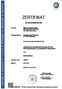 Zertifikat-2021-EN-ISO-3834-2